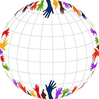 indice de globalizacion