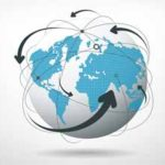 Ejemplos de Globalización